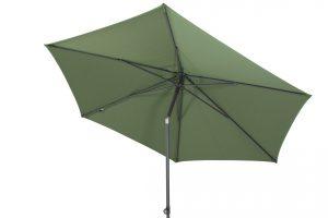 Oasis 300cm Groen