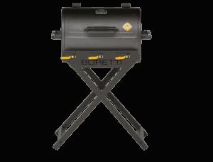 Addizio gasbarbecue