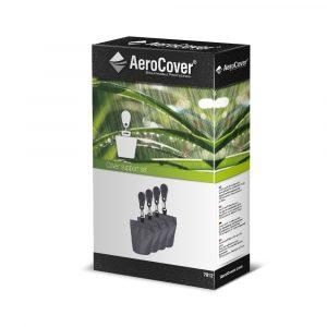 7812 Zandzakset Doos Aerocover 8717591776833