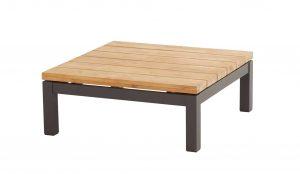 19709 Capitol Coffee Table 90x90x35 Cm
