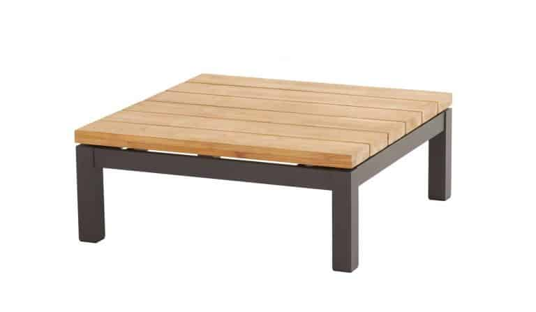19709 Capitol Coffee Table 90x90x35 Cm