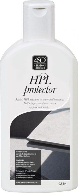 213500 HPL Protector