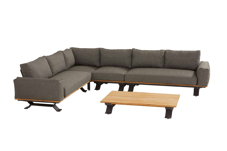 213503 213504 213505 213506 Divine Platform Corner Big With Table