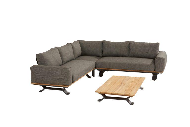 213503 213504 213506 Divine Platform Corner Small With Table