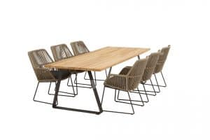 213507 91077 91078 Ramblas Dining With Basso Table 01