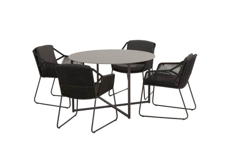 213520 19715 Accor Dining With Quatro Round Table 01