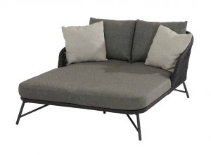 213536 Marbella Daybed With 6 Cushions 01
