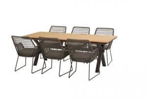 213537 19543 19615 Babylon Dining With Goa Conrad Teak Table 01
