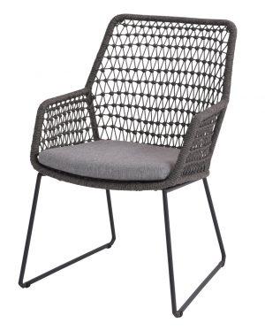 213537 Babylon Dining Chair 01