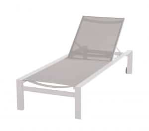 91055 Tropic Sunbed With Wheels Wit 01