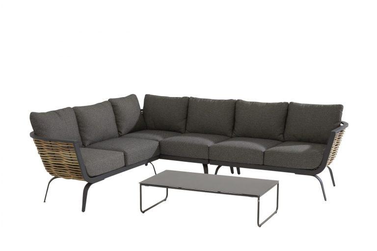 025 19579 19680 19688 213548 Antibes Corner Lounge Set With Dali Table