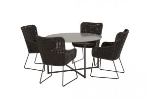 213511 19715 Wing Dining With Quatro Round Table 01