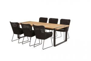 213511 91081 91082 Wing Dining With Alto Table 01