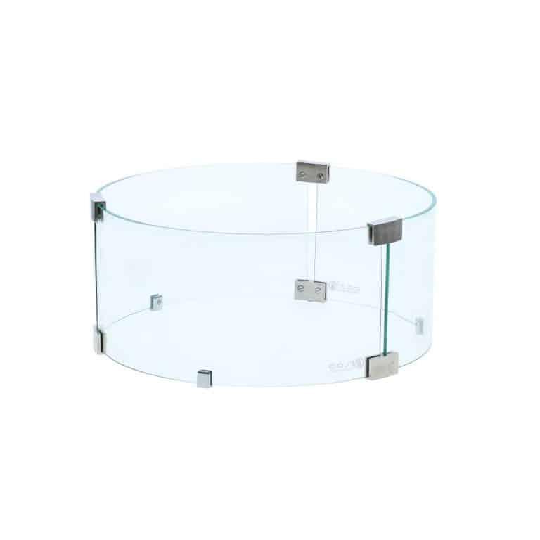 5900200 Cosi Round Glass Set