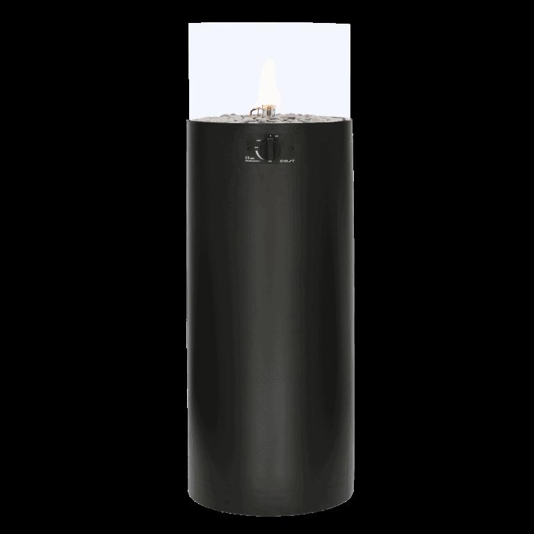 5980320 Cosiscoop Pillar Black