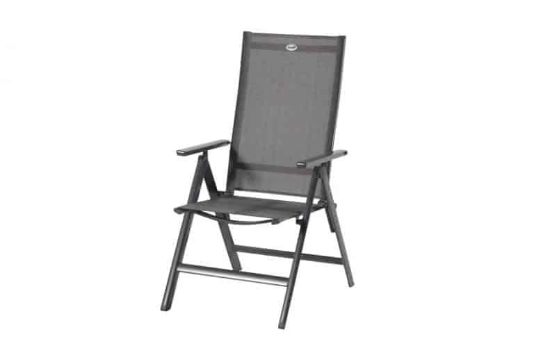 Aruba recliner_65867010 1