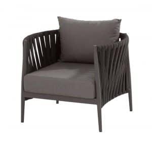91002 Cantori Living Chair 01