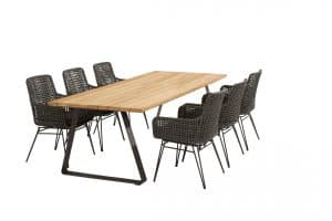91073 91077 91078 Opera Dining With Basso Table 01