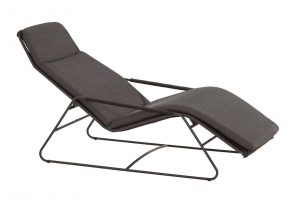 91083 Elba Sunbed With Cushion 04