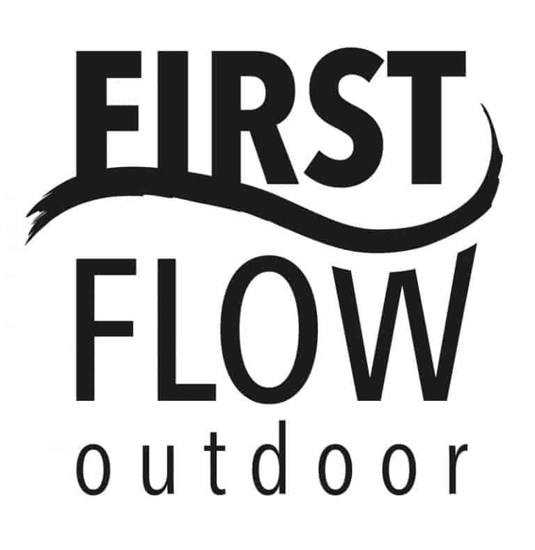 Logo Firstflow