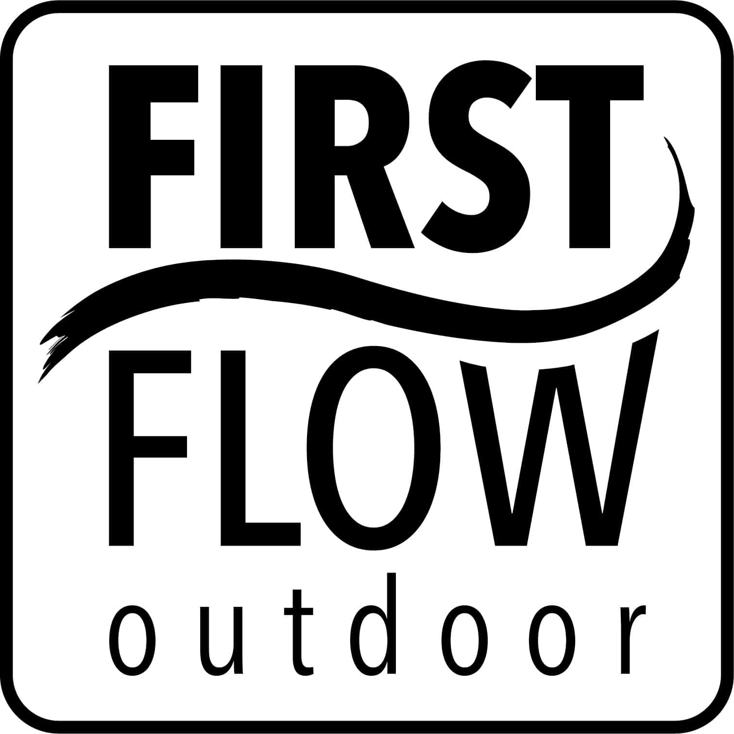 Logo Firstflow
