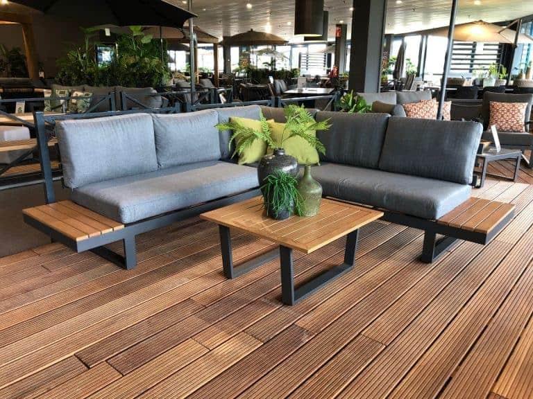 Largo Lounge8