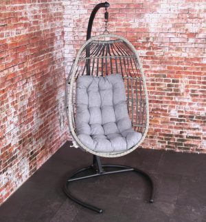 Koko relax chair - 10647 (10)