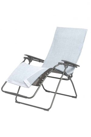LITTORAL RELAX Towel Embrun 02 2020 72dpi