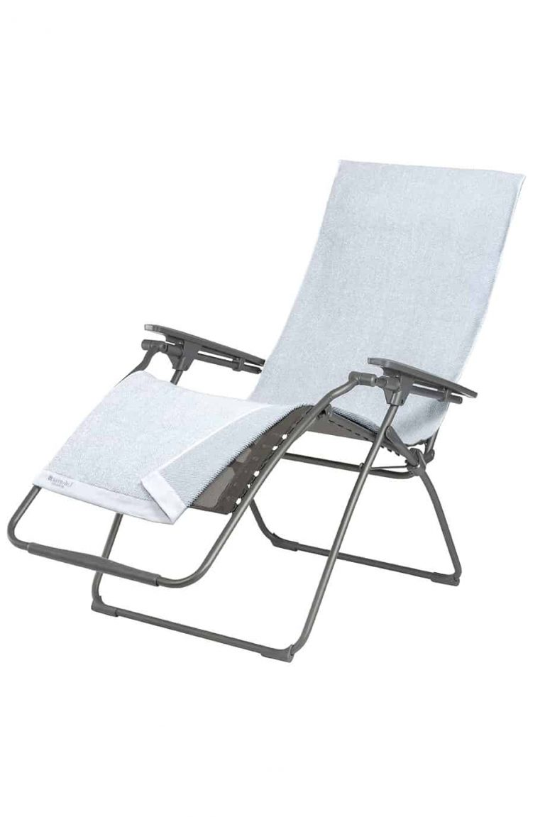 LITTORAL RELAX Towel Embrun 02 2020 72dpi