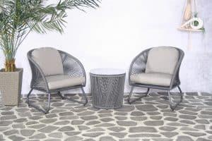 Porto Relax Set - N300 (4)