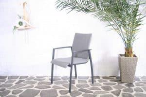 Solero Stapelstoel (5)