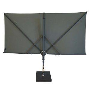 Sunwave-square-grijs
