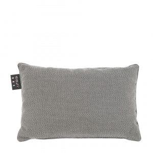 5810000 Cosipillow Knitted Grey 40x60 Cm