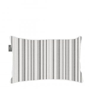 5810040 Cosipillow Striped 40x60cm