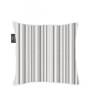 5810050 Cosipillow Striped 50x50cm