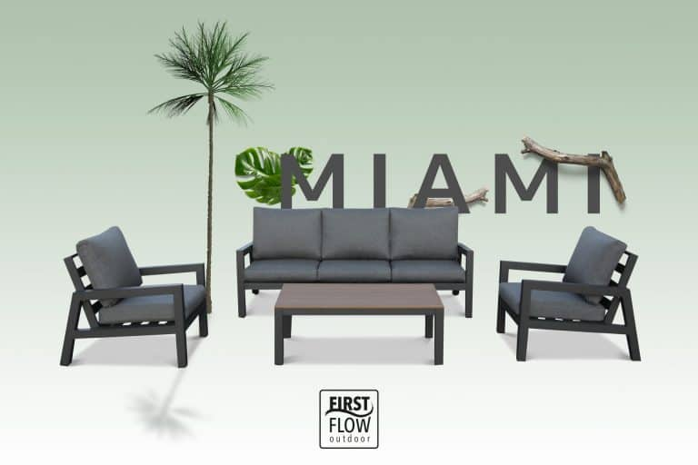Miami-FirstFlow-Background