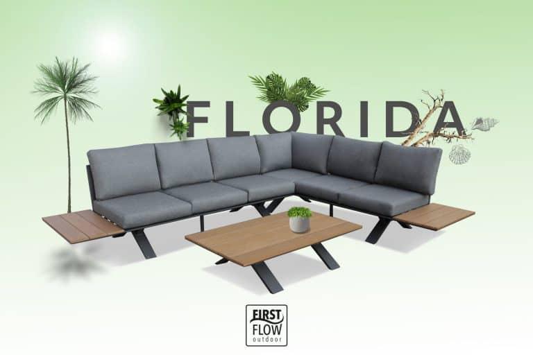 Florida-FirstFlow-Background