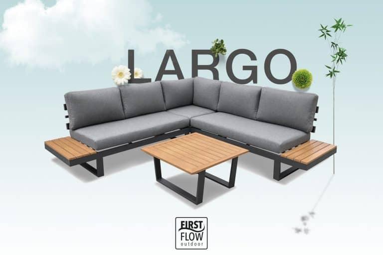 Largo-FirstFlow-Background