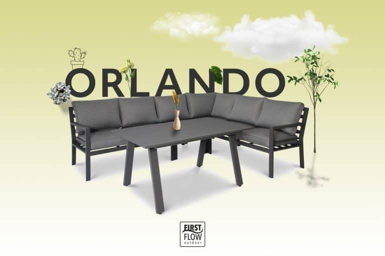 Orlando-FirstFlow-background